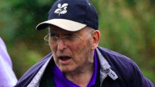 Three alleged Janner victims 'won't claim compensation'