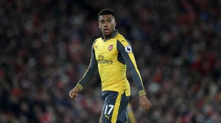 FA Cup team news: Arsenal v Lincoln City