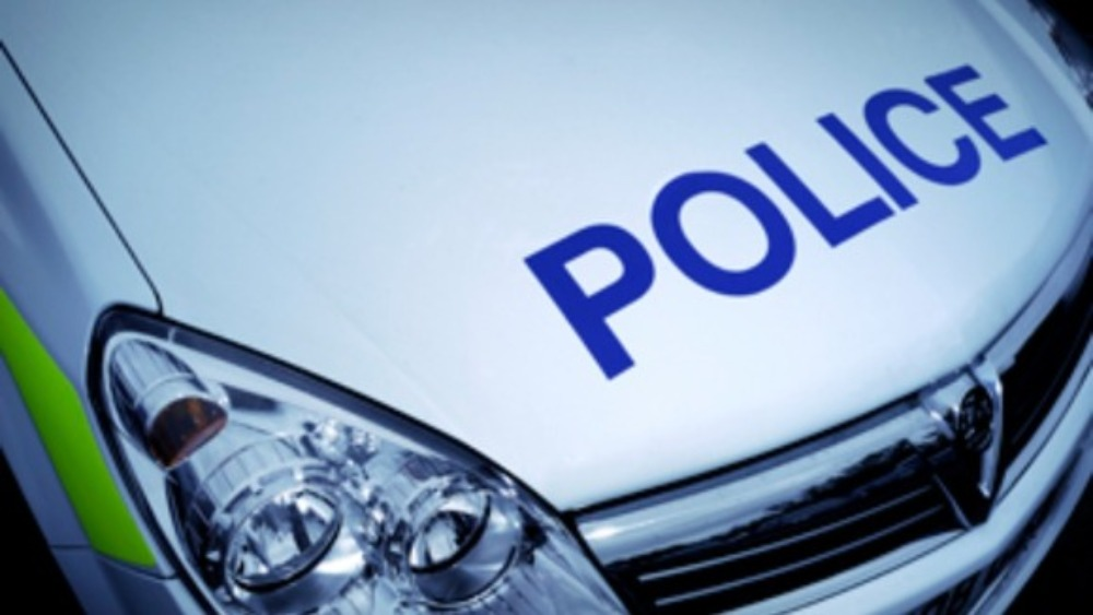 Evaluation of Non-Fatal Offences