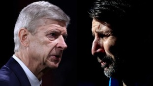 The improbable Imps: Lincoln City hoping to continue to make FA Cup history at Arsenal