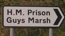 Guys Marsh