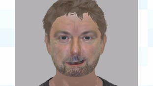Police warnings after man exposes himself to 11 year old girl