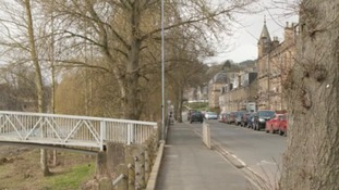 £36m flood scheme for Hawick approved by Councillors