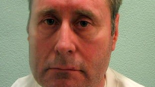 John Worboys knocked out women by offering them drugged champagne before attacking them.