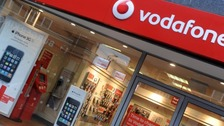 600 new jobs are coming to Newcastle with Vodafone