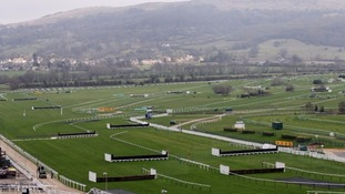 A guide to the Cheltenham Festival