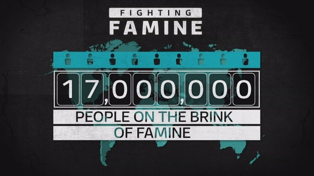 famine_gfx
