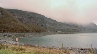 Permission granted for Snowdonia hydro-electric scheme