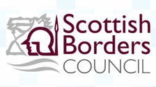 Scottish Borders Council is cutting senior staff