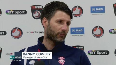 Danny_Cowley_SOTS_FOR_WEB