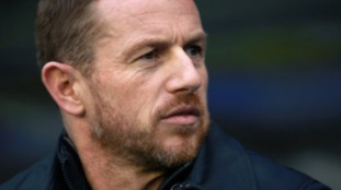 Derby County appoint Gary Rowett as new manager