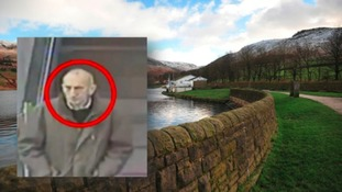 Inquest into 'mystery death' on Saddleworth Moor