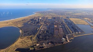 Tees Valley granted new development powers