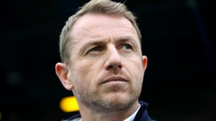 Derby County appoint former Blues boss Gary Rowett as the new manager.