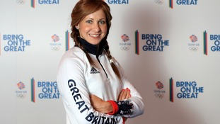 Joanna Rowsell-Shand retires from international cycling