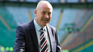 Mark Warburton, new Nottingham Forest manager