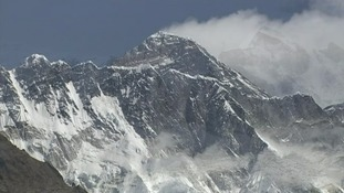 Gurkhas to return to conquer Mount Everest two years after earthquake tragedy