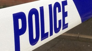Serious crash shuts A6 at Shap