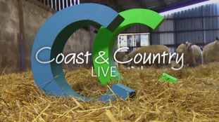 Coast and Country LIVE!