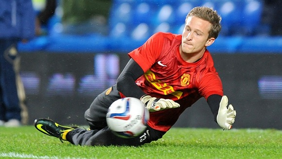 Lindegaard