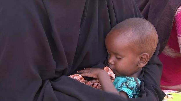 SOMALIA_VT_1830