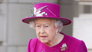 Queen to give Royal Assent to Article 50 Bill