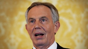 Iraq war: Tony Blair will not face probe 'unless new evidence emerges'