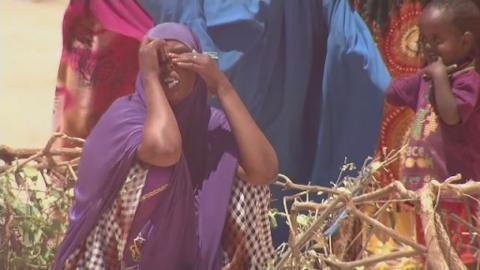 L-Oxfam_Somalia_SOT