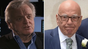 Lord Grade: 'Rupert Murdoch is no longer public enemy number one'