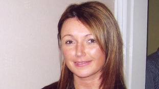Claudia Lawrence's mum looks to her daughter's home for answers