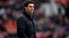 Steve Gibson could look to a proven firefighter to replace Aitor Karanka