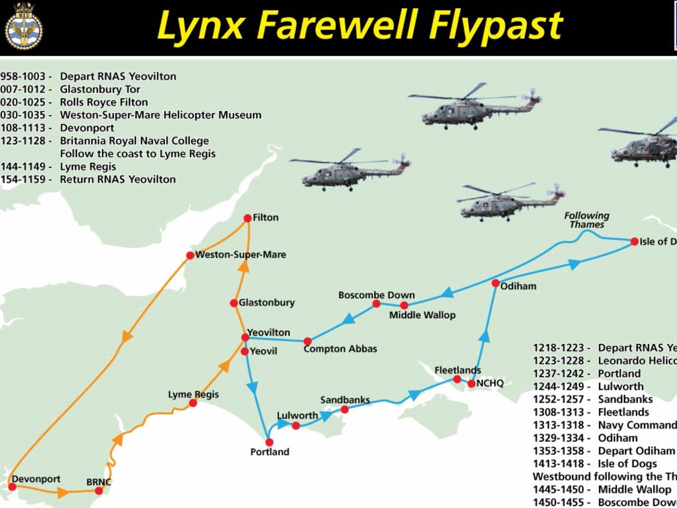 8 channel helicopter with Final Farewell The Last Flight Of The Lynx Helicopter on Watch moreover Funny Farm Animals likewise Free Helicopter Rides in addition Transformers 4 Age Of Extinction Nikko Rc Product Images And Information 179243 likewise Showthread.