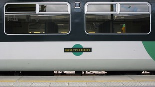 Southern Railway workers to stage new strike on April 4