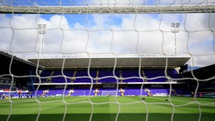 Season ticket prices have increased for the fourth year in a row at Portman Road.
