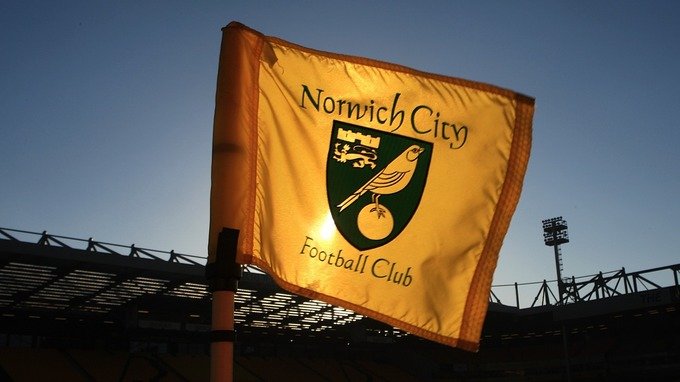 Norwich City are expected to appoint a Director of Football.
