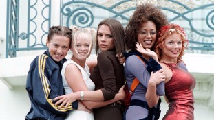 'No Spice Girls reunion without all five of us'