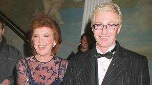 Paul O'Grady to host new series of Blind Date