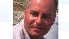 Oxfordshire murder victim named