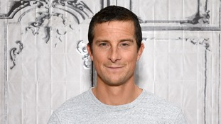 Bear Grylls said schools should offer practical classes.