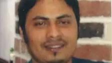Bidhya Sagar Das.