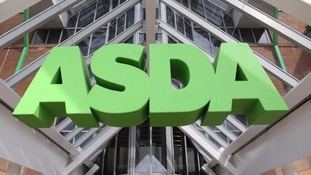 Asda withdraws ready meals after Slimming World row