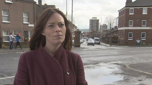 North Belfast MLA Nichola Mallon said the public spoke clearly in the recent Assembly election.