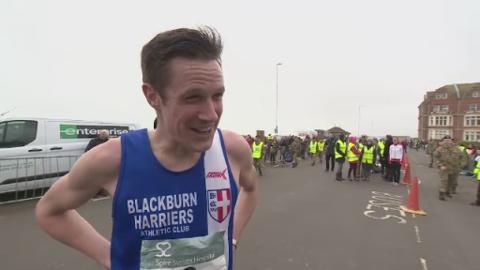 Hastings_half_marathon_winners