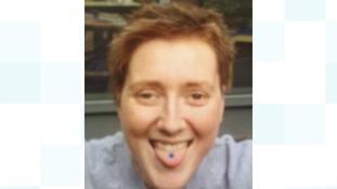 missing 22-year-old Natasha Stanley
