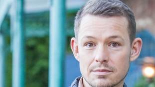 Ex-Corrie star Adam Rickitt joining Hollyoaks cast