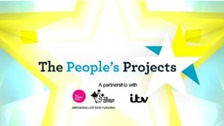The People's Projects voting begins - ITV Calendar