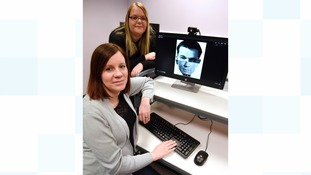 Forgetting faces: New screening centre for 'face blindness'