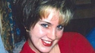 Sally Ann John