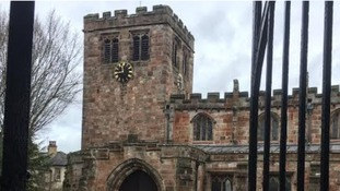 Appleby named one of country's first Heritage Action Zones