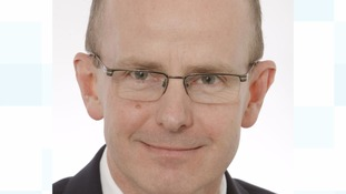 MI5 veteran to take over as GCHQ boss